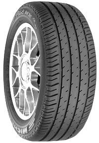 Pilot MXM Tires