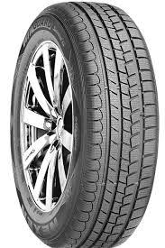 Winguard Snow G Tires