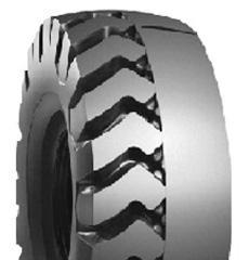 HTLD L5/L5S Tires