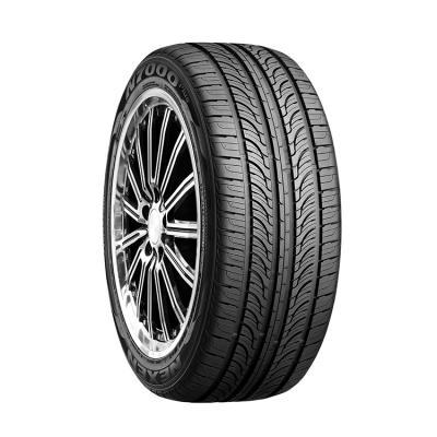 N 7000 Plus Tires