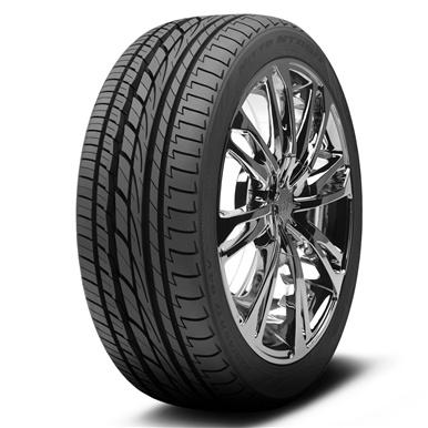 NT850  CUV Tires