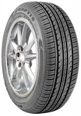 Hercules Raptis VR1 Tires