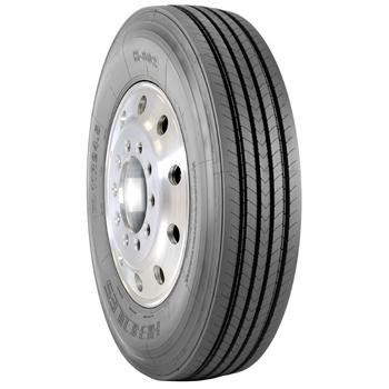 Hercules H-802 ECOFT Tires
