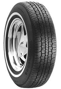 FR480 Tires