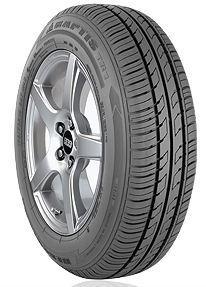 Hercules Raptis TR1 Tires