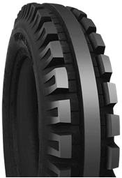 Ironman TF-09 Tires