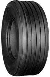 Ironman l-1 Tires
