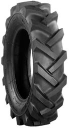 Ironman IM-45 Tires